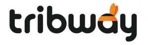Logo Tribway