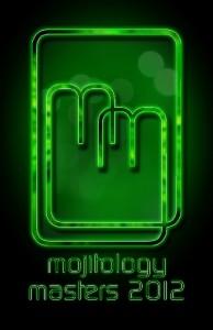 Mojitos Masters 2012