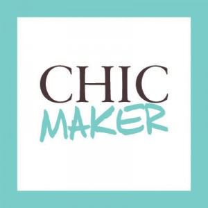 Chic Maker DIY