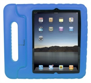 Urban Kid Shell ipad