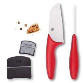 Laissez votre enfant cuisiner avec un couteau adapt so we - Cuisiner avec son enfant ...