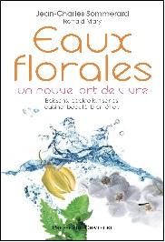 Eaux florales Jean-Charles Sommerard