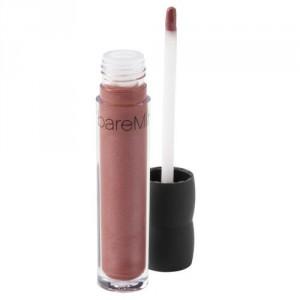 Natural Lipgloss, Sephora