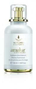 Serum Amalur Tautropfen