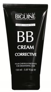 BB Cream cheveux JC Biguine