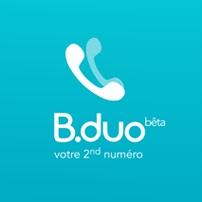 BDuo Bouygues Telecom