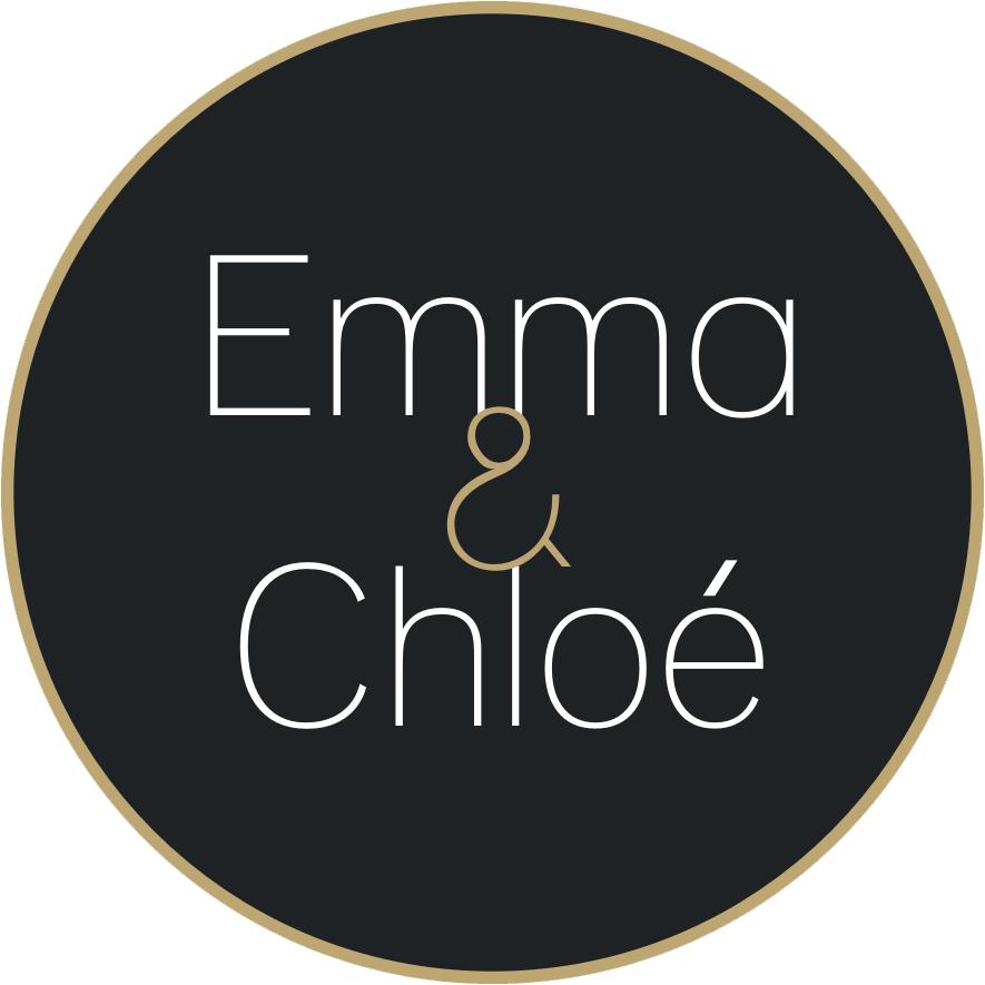 contacter le service client de emmachloe france. Black Bedroom Furniture Sets. Home Design Ideas