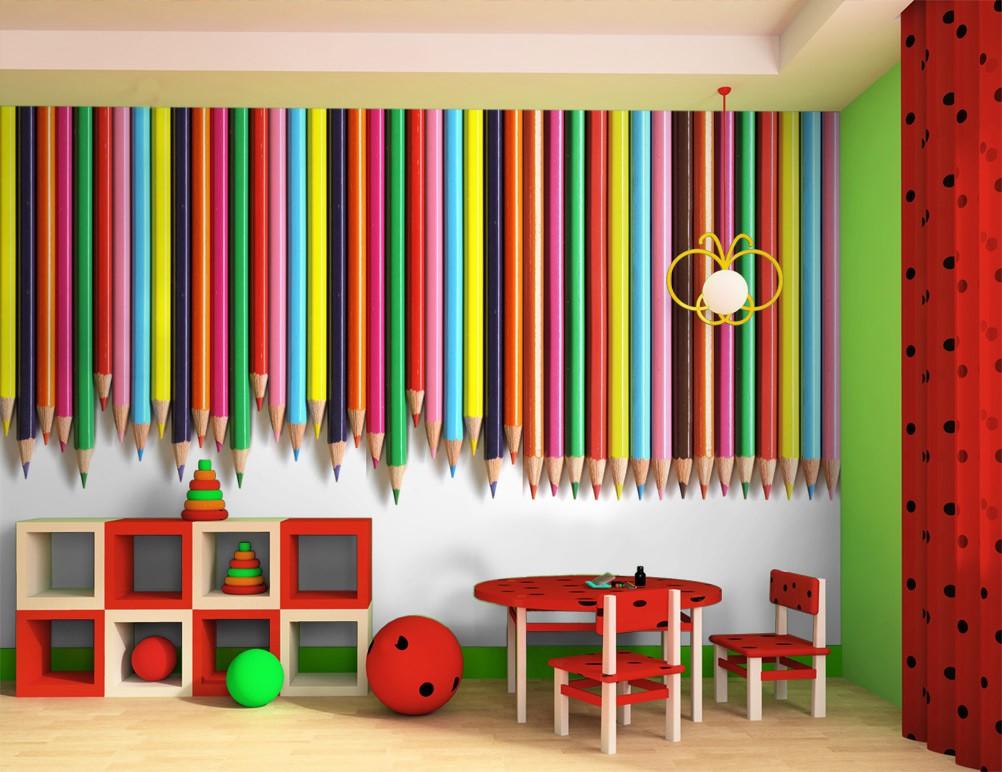 d co les l s uniques habillent vos murs so we. Black Bedroom Furniture Sets. Home Design Ideas