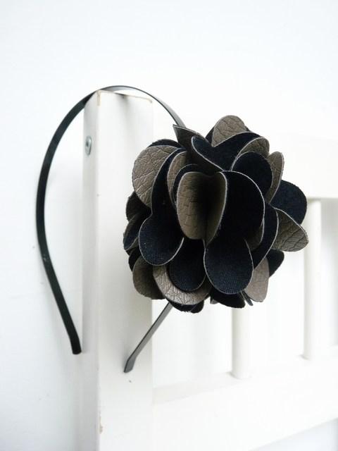 serre t te fleur du bruit dans l 39 atelier so we. Black Bedroom Furniture Sets. Home Design Ideas