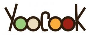 Yoocook logo