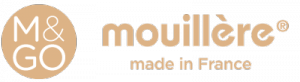 Mouillère
