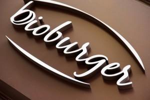Logo Biogurger