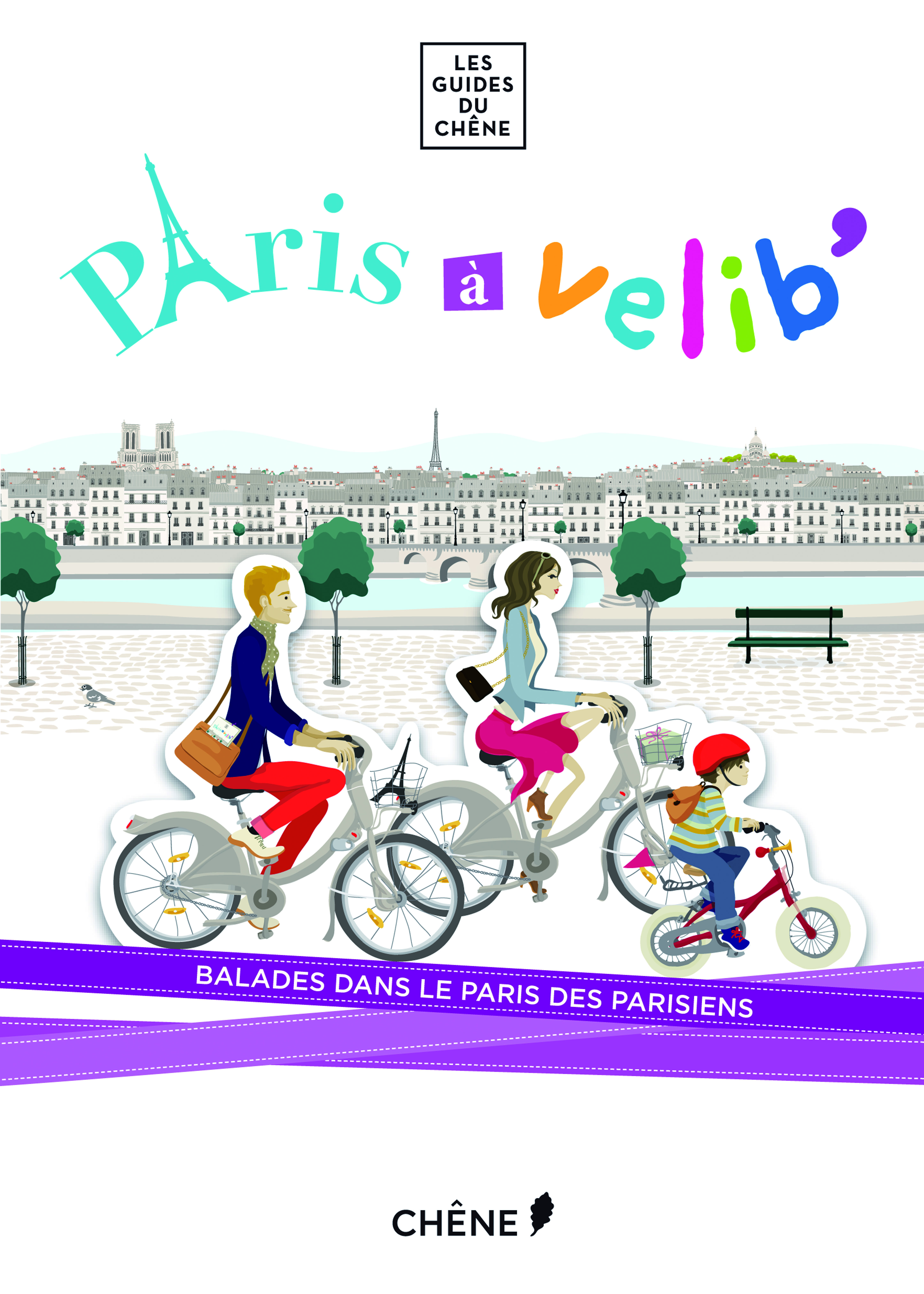 Paris v lib 39 id es de balades en v lo dans paris so we - Deco jardin velo paris ...