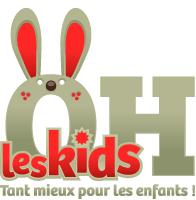 ohleskids_logo