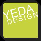 yeda design