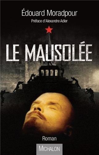 http://www.sowe.fr/wp-content/uploads/2013/06/le-mausol%C3%A9e-moradpour-michalon.jpg