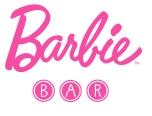Barbie Bar logo