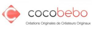 logo Cocobebo