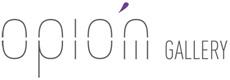 logo OpiomGallery