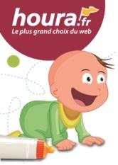 promotion houra.fr