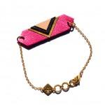 Bracelet Fosseth