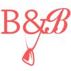 Logo Bijoux Bohèmes