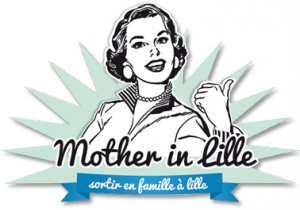 Logo Mother in Lille