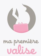 logo site Ma première valise