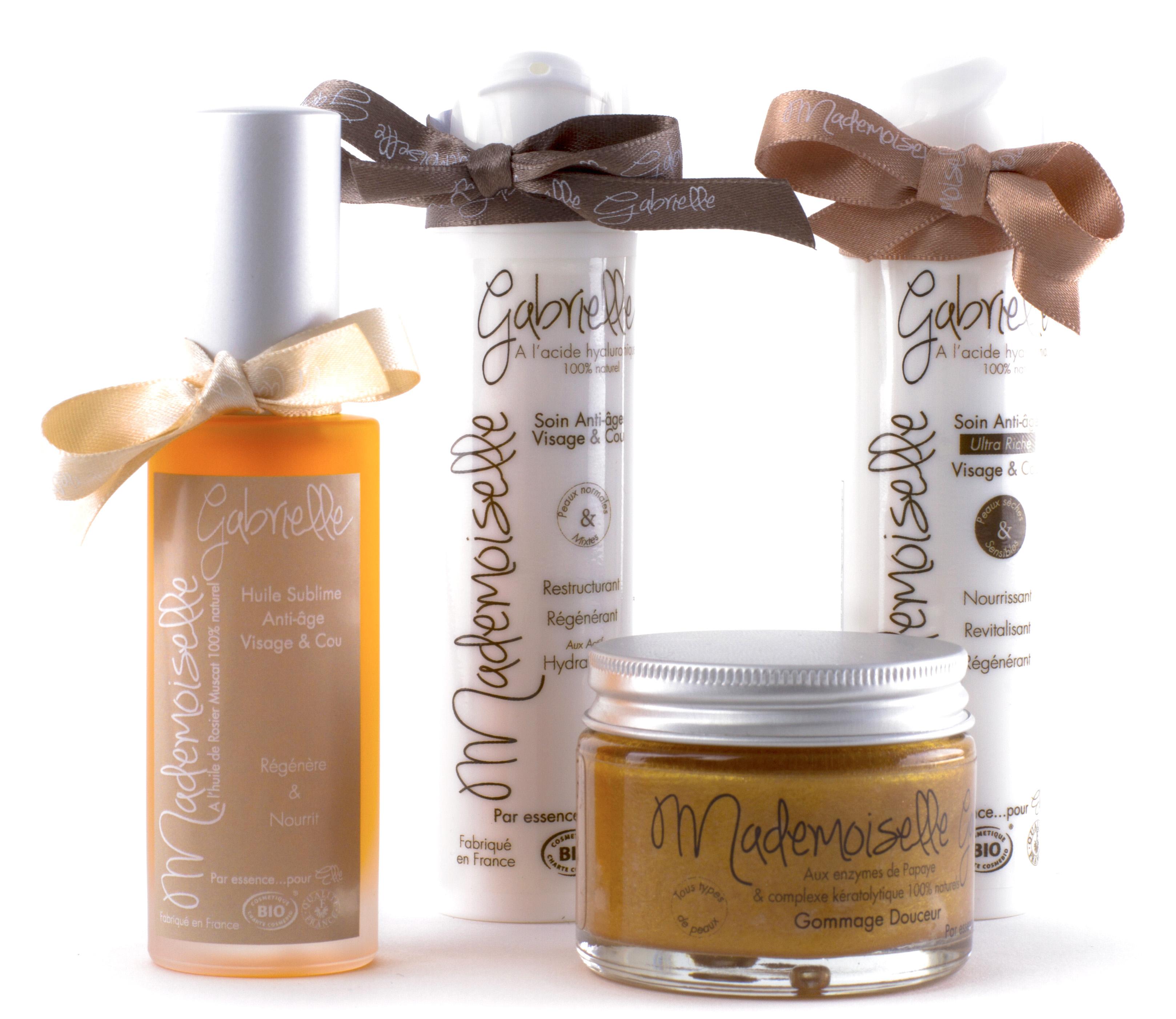 maquillage bio aix en provence