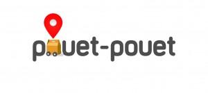 logo service pouet pouet