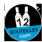 12bouteilles.com