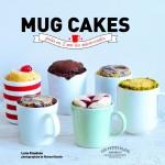 recette mug Cakes