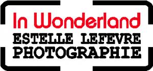 photographe estelle lefèvre