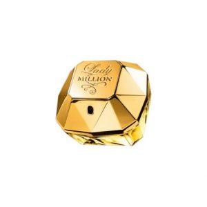 parfum Lady Million de Paco Rabanne