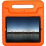 Urban Kid Shell iPad