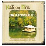 natura box insolite