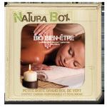 Natura Box Bien Etre