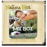 natura box Mix Box
